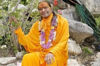 Jagadguru Shree Kripaluji Maharaj Bhajan