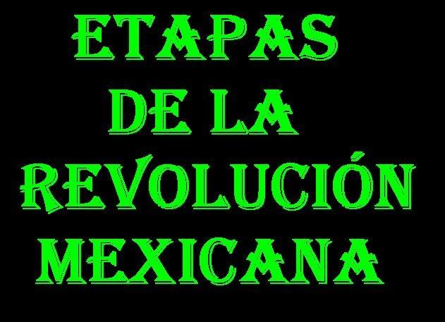 La Revolucion De Emiliano Zapata Nasty Sex