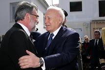 Κ. Παπούλιας: «Η θυσία του Μεσολογγίου προώθησε το ελληνικό ζήτημα, όσο καμιά ελληνική νίκη»