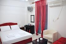 """""""ΗΛΕΚΤΡΑ - Rooms"""" Για μια άνετη διαμονή στο Μεσολόγγι – Ενοικιαζόμενα Διαμερίσματα"""