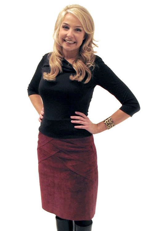 image Female doctor from houston craigslist