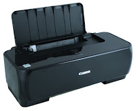 Gambar Printer HP Envy 110