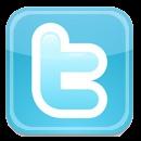 Die On The Floor sur Twitter