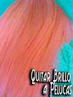 Cosplay y Mas Como+quitar+el+brillo+a+una+peluca+sintetica