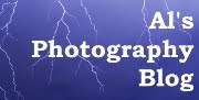 Al&#39;s Photography Blog