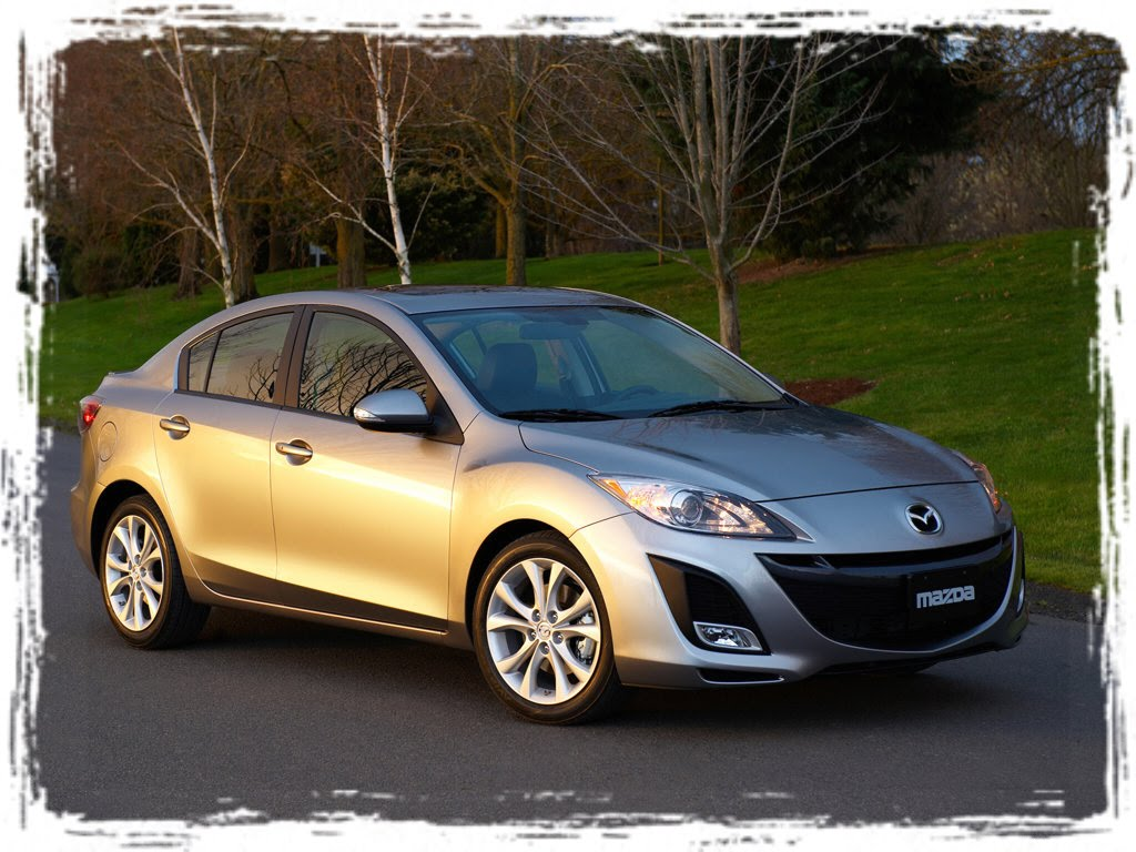 http://4.bp.blogspot.com/_Cs0MvonlPI4/TK5GikQtsBI/AAAAAAAAUtU/Eu_Jxw8htS8/s1600/Mazda-3_Sedan.jpg