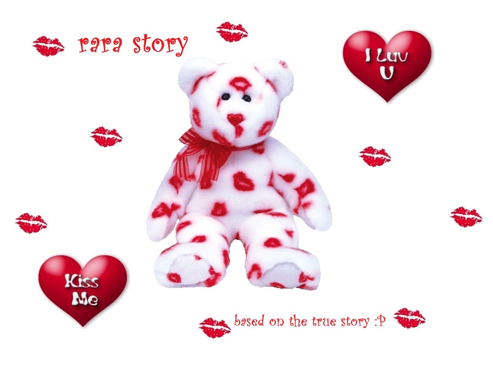 http://4.bp.blogspot.com/_CsA6UQvcs8w/TOOFEb1t_8I/AAAAAAAAAFM/yq9TcUKN4gg/s1600/Love-Wallpaper-love-2939257-1600-1200.jpg