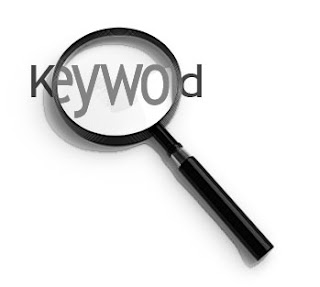Keyword Research - Let Logic And Experience Guide You