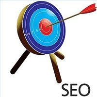 Target Specific Area with SEO