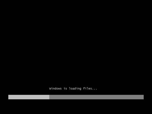 install_step1.jpg