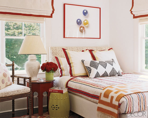 Here is another Hamptons home featured Read the article here