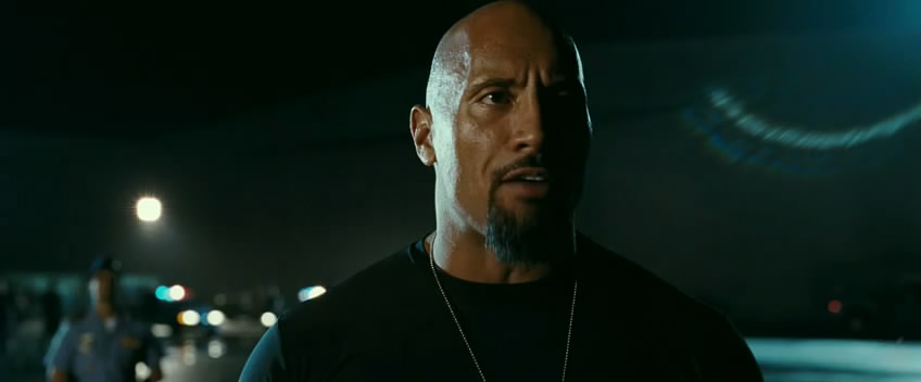 fast five trailer song. pictures fast five trailer