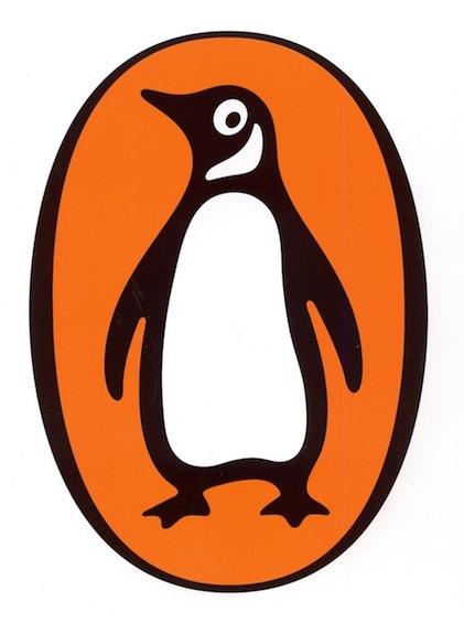 Penguin Group Logos Penguin Group