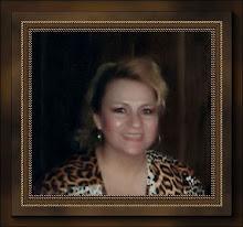 Bienvenidos a mi Blog Corazones y corazonas