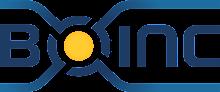 BOINC: ¿Quieres contribuir con la ciencia a mejorar el mundo? Pincha