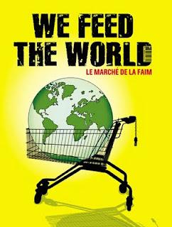 http://tu.tv/videos/nosotros-que-alimentamos-al-mundo-docum