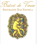 Venice Bistrot