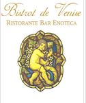 Venice Bistrot