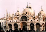Basilica of San Marco