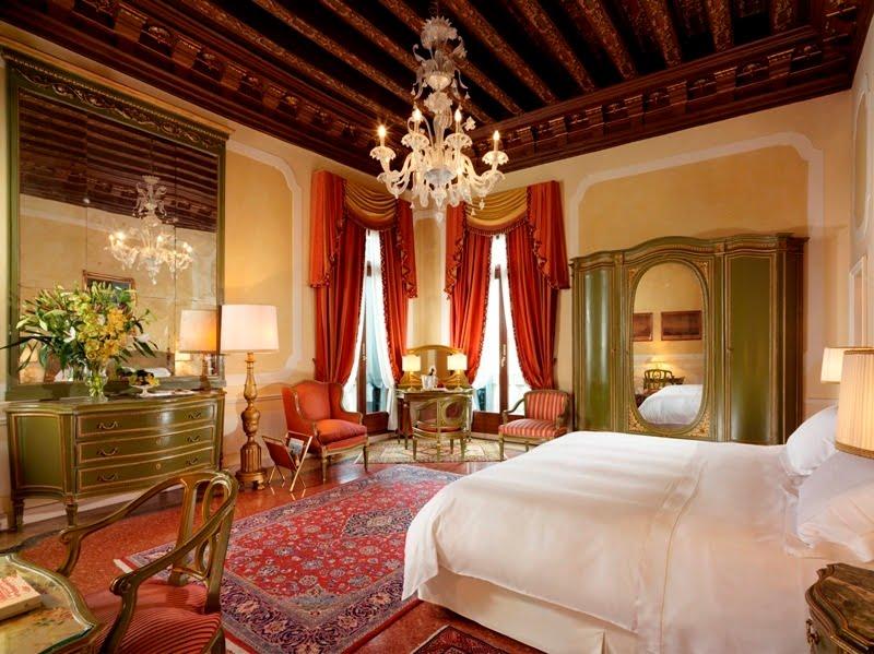 thanatos palace hotel Thanatos palace hotel 6 französische kurzgeschichten mit Übersetzungshilfen von maurois, andre: und eine große auswahl von ähnlichen neuen, gebrauchten und antiquarischen büchern ist jetzt verfügbar bei zvabcom.