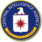 FINALLY CONVICTED - The CIA gets Busted in Italy