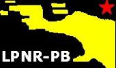 LPNR-PB