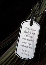 PeaceTags