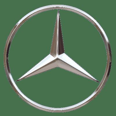 Car brands ownership around the world boyracer 39 s blog for Mercedes benz car symbol