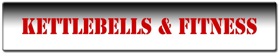Kettlebells & Fitness