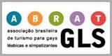 ABRAT-GLS