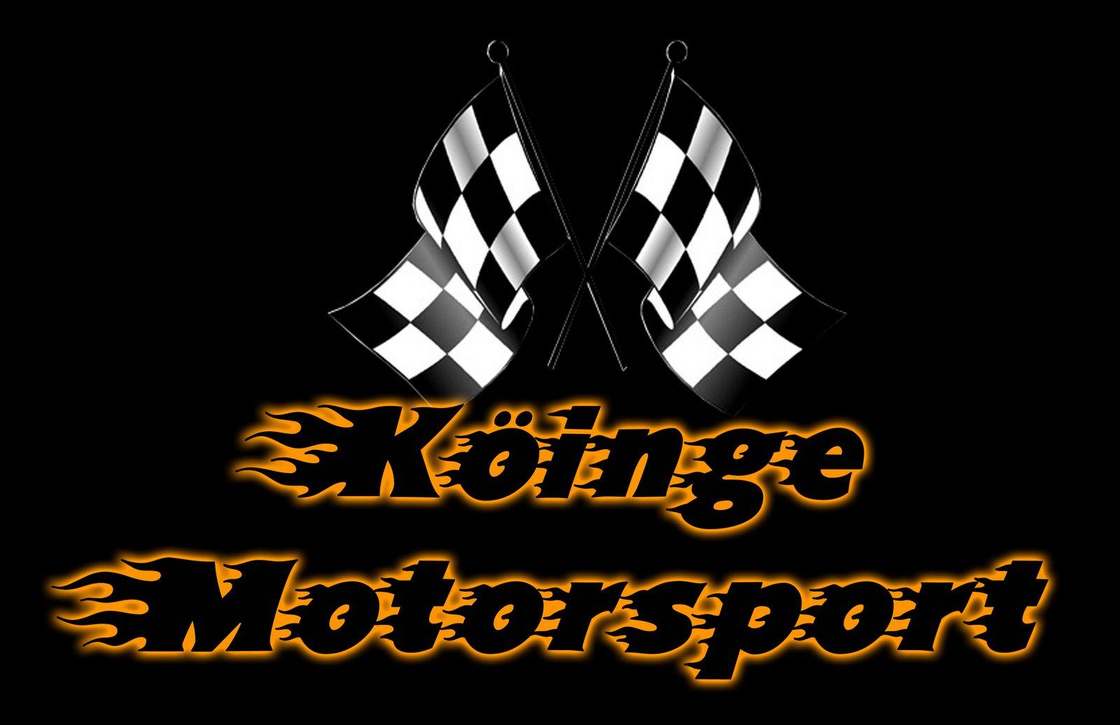 Köinge Motorsport