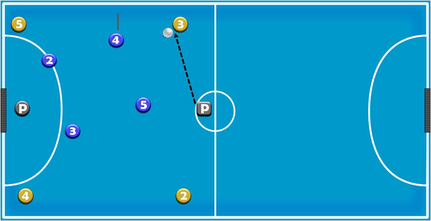 [Portero+jugador+2.jpg]