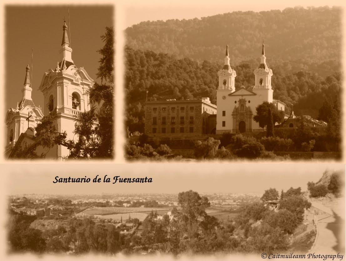 [Collage+Santuario+de+la+Fuensanta+(alt).jpg.jpg+.jpeg+.jfif+.jif+.jpe]