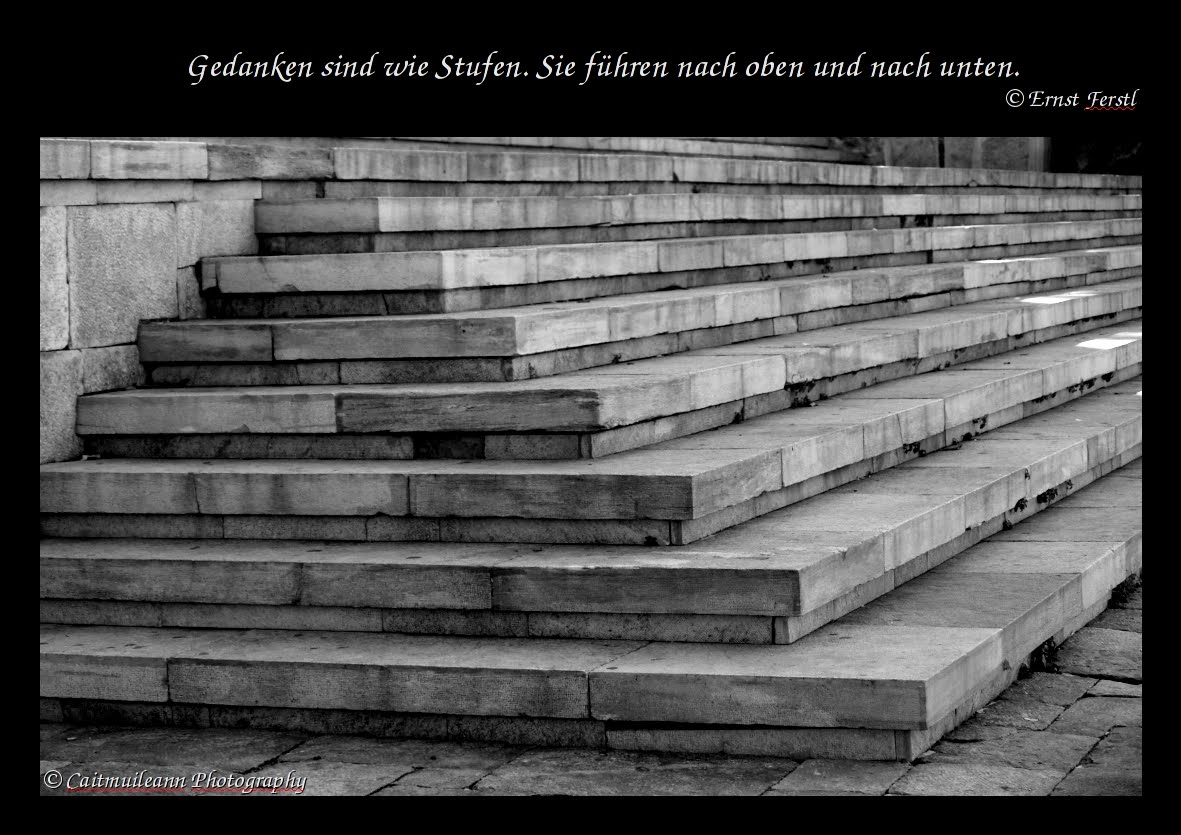 [Treppe.jpg.jpg+.jpeg+.jfif+.jif+.jpe]