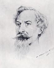 D. Fernando Augusto Francisco António de Saxe-Coburgo-Gotha