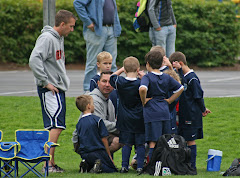 Soccer Coaching Drills Blog