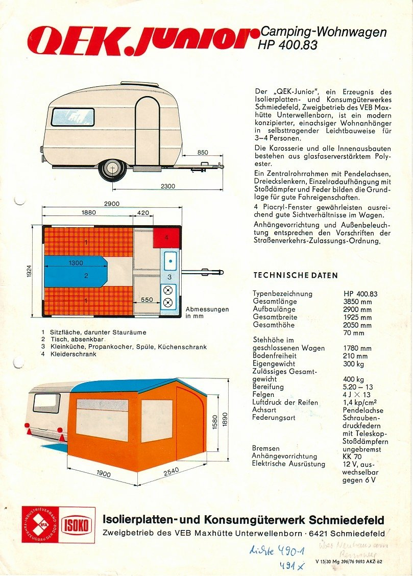 Sy Design Ramblings Inspiration Vintage Camping Trailers