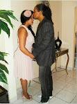 casamento de silvana