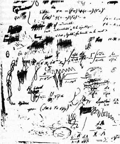 [galois-notes+6.jpg]