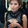 Ade Herlina, Artist Indonesia Sexy