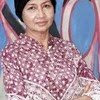 Ade Irawan, Artis Senior Indonesia