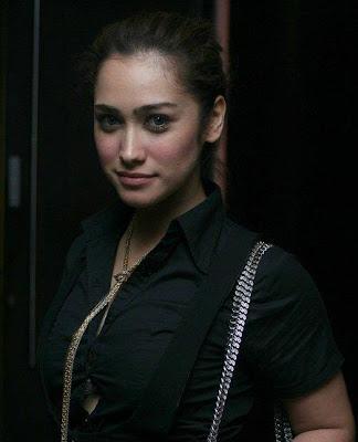 Alexandra Gottardo