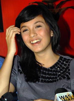 Chelsea Olivia