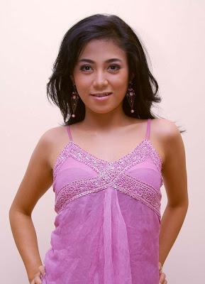 Dewi Astri