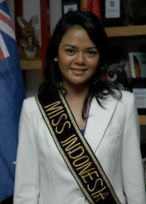 Dian Khrisna