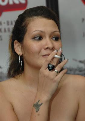 Melanie Subon