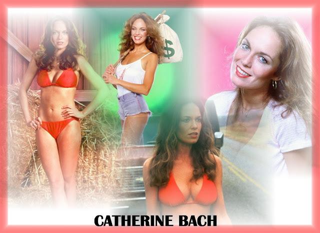 Catherine bach crazed pics :: catherine bach sexy legs photo, catfight