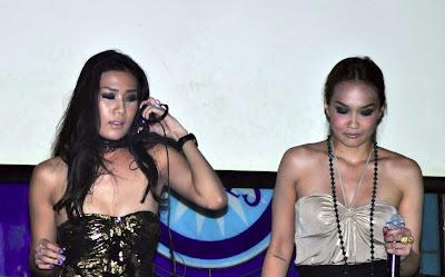 Indonesian Female DJ, DJ Wanita, Foto Artis, Foto Telanjang, Artis Indonesia, Musisi Indonesia, Foto Artis, Gambar Artis Bugil, Gambar Artis Telanjang