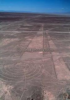 garis nazca, naska, nazka, peradaban, misteri, nazca line, nazca lines, nazca airport, landasan terbang, pesawat, alien, makhluk lain