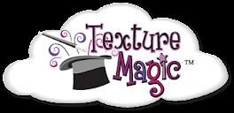 Texture Magic